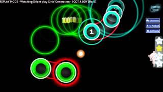 Osu Kpop Beatmaps