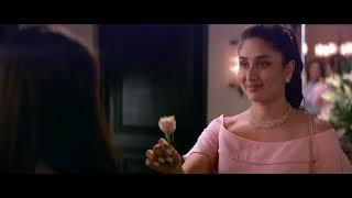 Even Kareena couldn't resist! || #GiveInToTemptation thumbnail