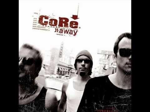 Core - The Angle