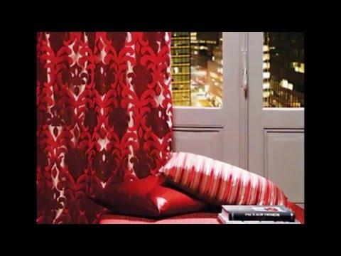 Curtains Drapes Kenya 0722303997 Living Room Curtains Drapes