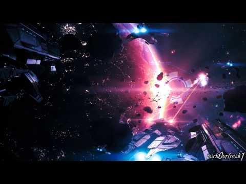 Ninja Tracks - Eon (Epic Massive Hybrid Drama)