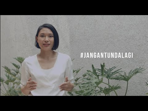 7 Tips Diet Kantong Plastik