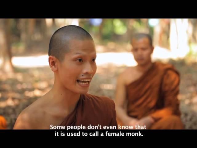 Schwule Thai Gruppe Sex sexy Teenager Bild