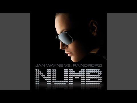 Numb (Handz Up Club Mix) mp3