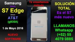 G935a videos / InfiniTube