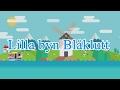 Lilla byn Blåklutt
