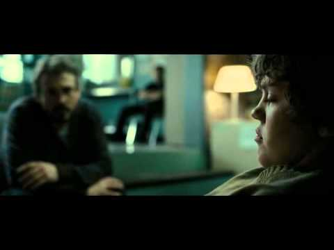 10 1/2 bande-annonce