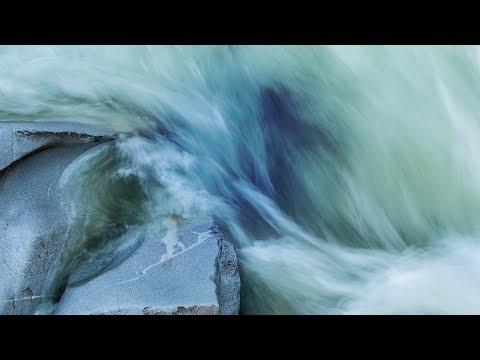 Bryan Milton feat. Jama - Like A River (Cobalt Rabbit Remix) [Silk Music]