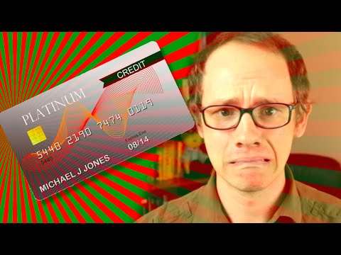 Master Your Cards in 4 Minutes: Debit Vs Credit EXPLAINED!