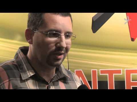 Interviu cu Dl. Marius Egry, Fisc Consulting - Cluj