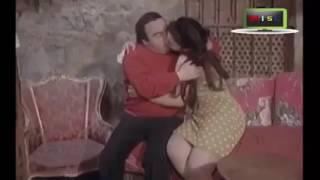 فتاة مصرية تخون زوجها مع صديقه شو هحلاوة دي   YouTube 9ahba