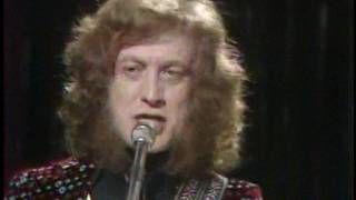 Slade - How Does It Feel? (1975)