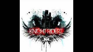 Massive Attack - Teardrop (Knight Riderz Remix)