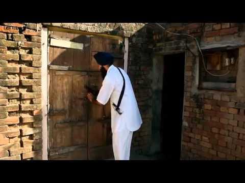 True Story - Short Film Sikh Injustice 1984
