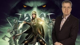 This Week on Xbox: February 9, 2018