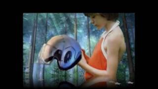 Видео фото - из фильма