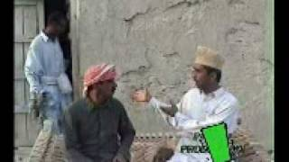 Download lagu Best balochi comade.mp4