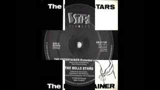 The Belle Stars - The Entertainer (Extended Version)