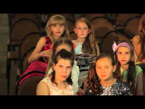 Однажды в Ростове 3 - Веселые истории от Студии Звёзд