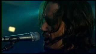 Böhse onkelz Onkelz 2000 live in Frankfurt