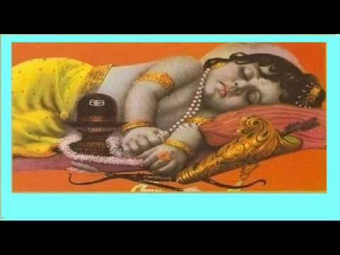 Amma Hachchidondu Hanathe - M. D. Pallavi | Shazam