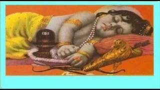 laali govinda laali- kannada song
