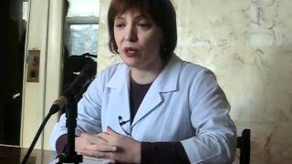 Безопасный аборт.avi(Наиболее щадящим (без операционного вмешательства) методом прерывания беременности является медикаментоз..., 2011-02-09T11:55:16.000Z)