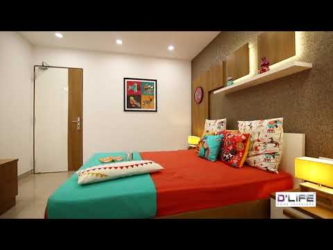 simple-and-elegant-3-bhk-flat-interior-design-|-1800-sq-ft-complete-home-decor-|-trivandrum