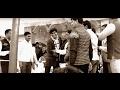 Imran Pratapgarhi Latest Mushaira 9 feb 2017 Patiyali U.P. Audio | Hyderabad Video