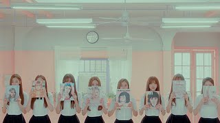 """[Clean Acapella] 러블리즈(Lovelyz) """"Ah-Choo"""" vocals only"""