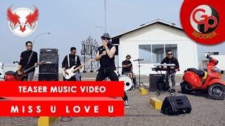 Download lagu Five Minutes -  Miss U Love U [Teaser]