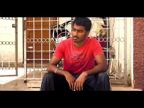 Life Paper - Award Winning Tamil Short Film - Must Watch - Redpix Short Films