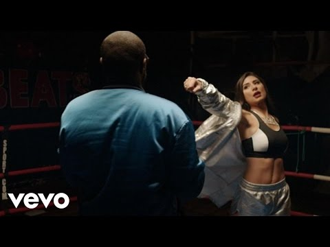 Roya ft. Maitre Gims - Fighting For 2