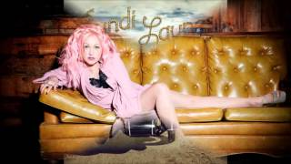 Cyndi Lauper NEW SINGLE 2016 - Heartache by the Number