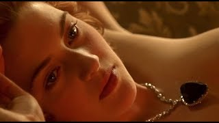 Kate winslet and leonardo dicaprio in a music video with clips from titanic by celine dion - new day has come.i hope you enjoy it !! (and pla...