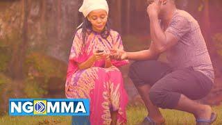 Didi Man - Onana (Official Music Video) (SKIZA 7300487)