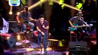 @UNGU_Tweet - Demi Waktu (accoustic version)