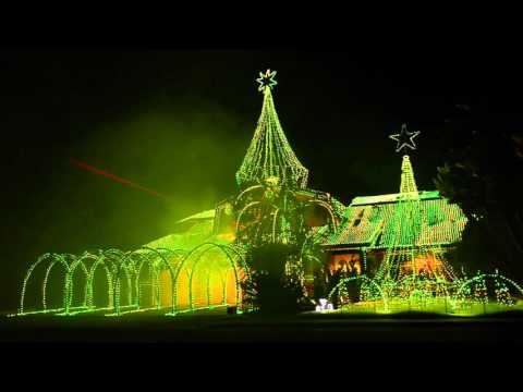 3:53 · Auld Lang Syne   Fountain Valley Christmas Lights ...