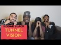 Kodak Black -Tunnel Vision Official (Reaction)