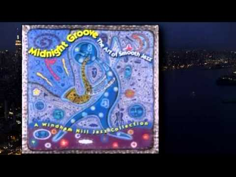 Midnight groove- The art of Smooth Jazz (1998) Paul Horn - I'll always be with you
