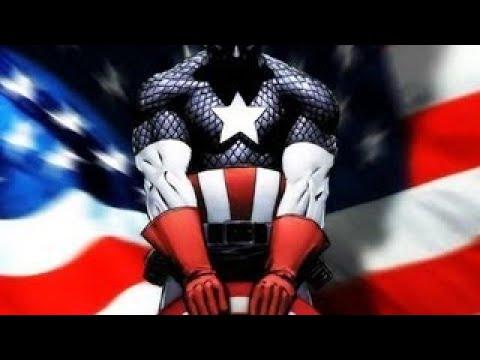 Comic Book Superheroes Unmasked (Documentary)