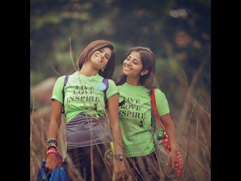 "Zumba  By Vijaya ""Dheere Dheere "" Yo Yo Honey Singh/Hrithik Roshan/Sonam Kapoor"