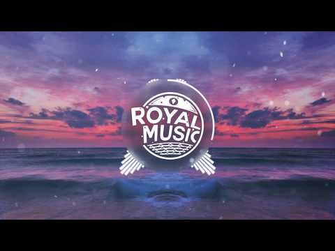 Lucian x Jupe - Love & Leave (feat. Tim Moyo)