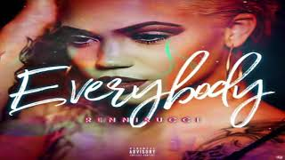 Everybody - Renni Rucci