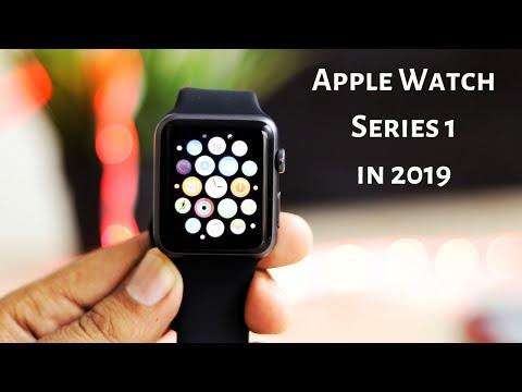 Apple Watch Series 1 In 2019 | Should You Buy It?