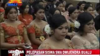 Download Video PELEPASAN SISWA SMA DWIJENDRA BUALU MP3 3GP MP4