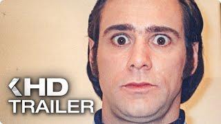 JIM UND ANDY Trailer German Deutsch UT (2017) Netflix