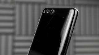 Xiaomi Mi6 Full Review | مراجعة ارخص فلاجشيب فى العالم