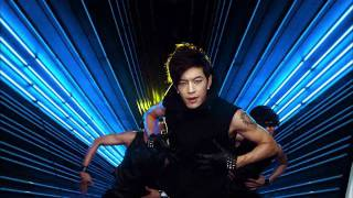 SE7EN - BETTER TOGETHER M/V [HD]