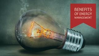 Benfits Of Energy Management Em Lectures